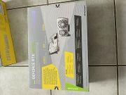ZOTAC GAMING GeForce RTX 3070