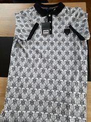 tomy hilfiger tshirt XL