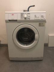 AEG Waschmaschine sehr gute Zustand