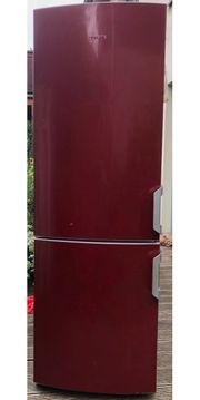 Verkaufe Gorenje Kühlschrank Kühl- Gerfrier-Kombination