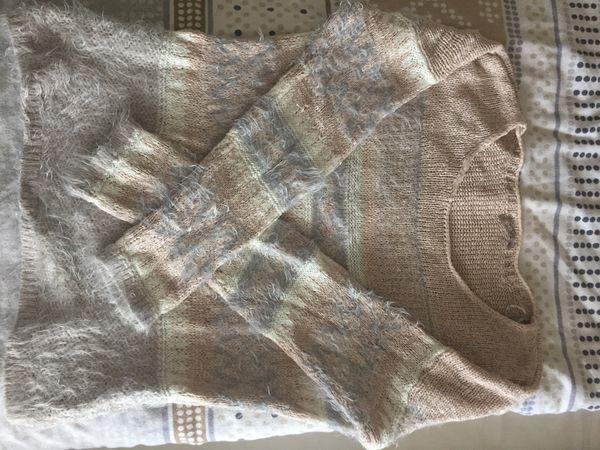 Bekleidungspaket Damen Kleidung Gr 40