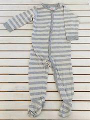 Pyjama Gr 86