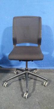 Bürodrehstuhl Xantos von Interstuhl