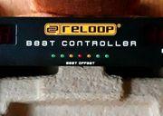 Reloop Beat Controller