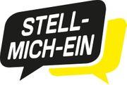STELL-MICH-EIN Das Speed-Recruiting der Kommunikationsbranche