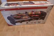 Raclette-Grill RG 2892