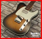Fender Telecaster 1960 NOS Custom