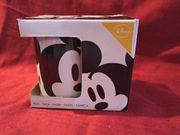 Disney Micky Maus - Mickey Mouse