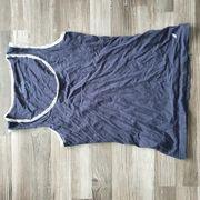 2 x Unterhemd Top Gr