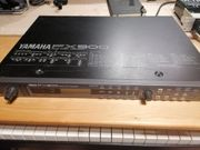 Yamaha FX900 Simul - Effect Processor