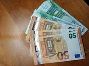 Geld verdienen mit bezahlten Sextreffen