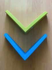 Ikea Kinderzimmer Regale