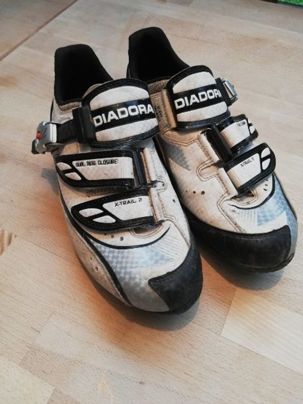 MTB-Schuhe DIADORA