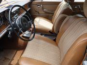 Mercedes 280 SE W 108