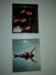 2 neue Musik CDs Michael