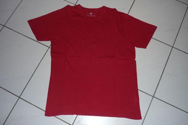 T-Shirts C A CANDA Gr