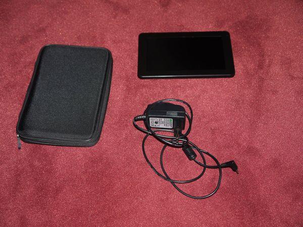 Odys Neo X7 7-Zoll Tablet-PC
