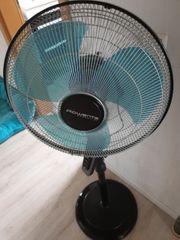 Stand Ventilator von Rowenta Essential