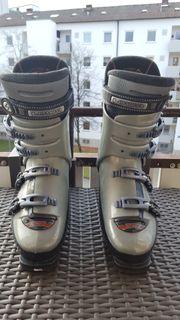 Skischuhe Lowa SC 6 2 -