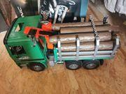 Baustellenfahrzeuge