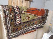 orient Teppiche zu verkaufen