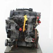 Engine Motor VW Caddy BST