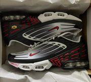 Nike air max Tn gr