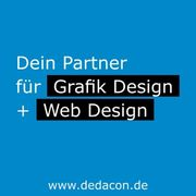 Grafik Web Design