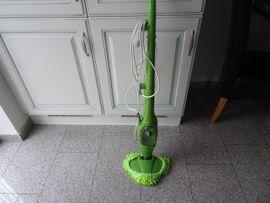 Bild 4 - Dampf-Wischmop der Marke cleanmaxx - Bad Rappenau Grombach