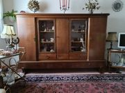 hohes Sideboard Kommode