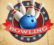 Wer hat Lust zum Bowling