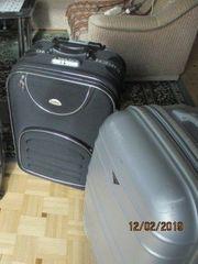 Mäm s Koffer