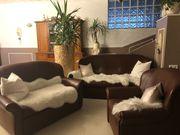 TOP Sofa Set