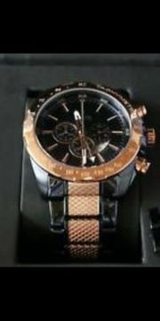 Uhr Festina Pfandschein zu verkaufen
