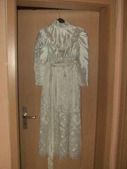 Kommunionskleid Gr 140