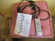 Thomson LCD TV 20LW052B5