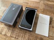 Apple iPhone 8 Space Grey