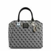 Guess - HWSG76 68230 Taschen Handtaschen