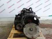 Ford Transit Tourneo Connect Typ