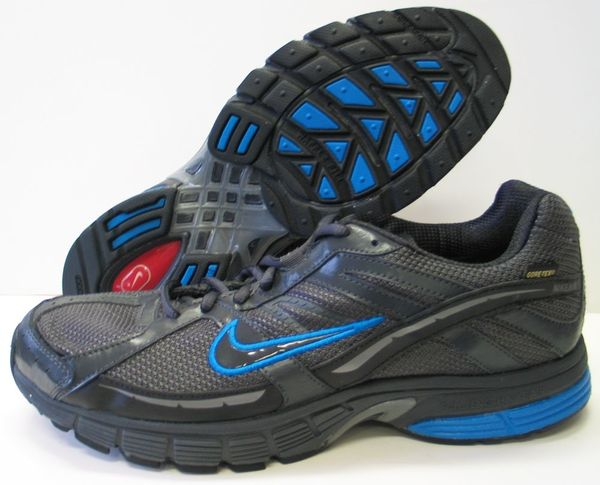 Nike Air Alaris 3 GTX