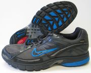 Nike Air Alaris 3 GTX