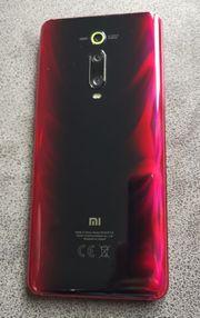 Xiaomi Mi 9T Pro EU