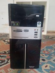 PC Computer-32 Bit Rechner