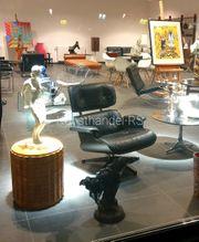 Ankauf Elda Chair von Joe