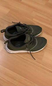 Nike air Max Thea 37