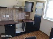 Küche ohne E Geräte mit