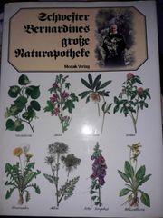 Buch der Naturapotheke