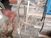Rohbau Werkzeug