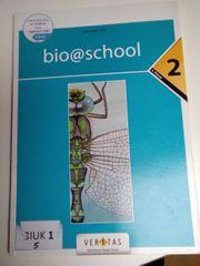 Bio school 2 neu