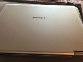Notebooks, Laptops - MEDION AKOYA E2228T Intel Atom